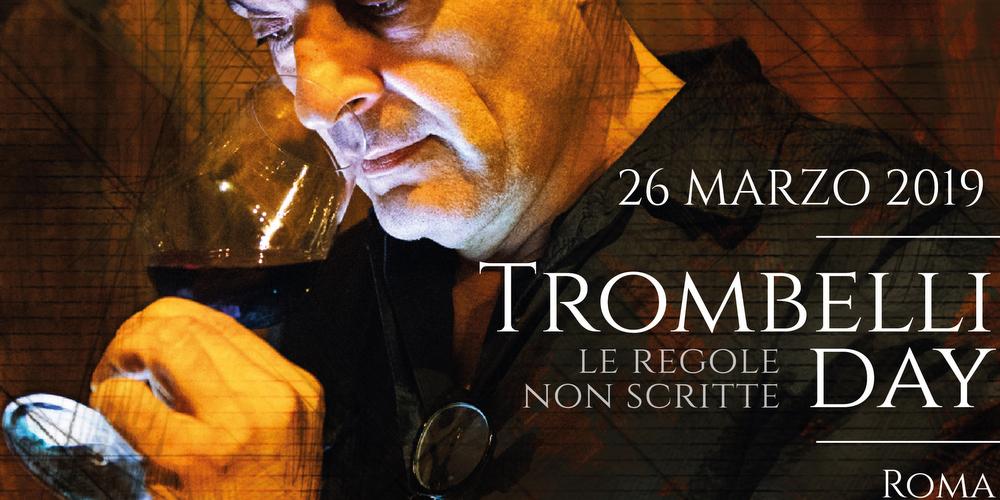 """""""Trombelli Day"""""""