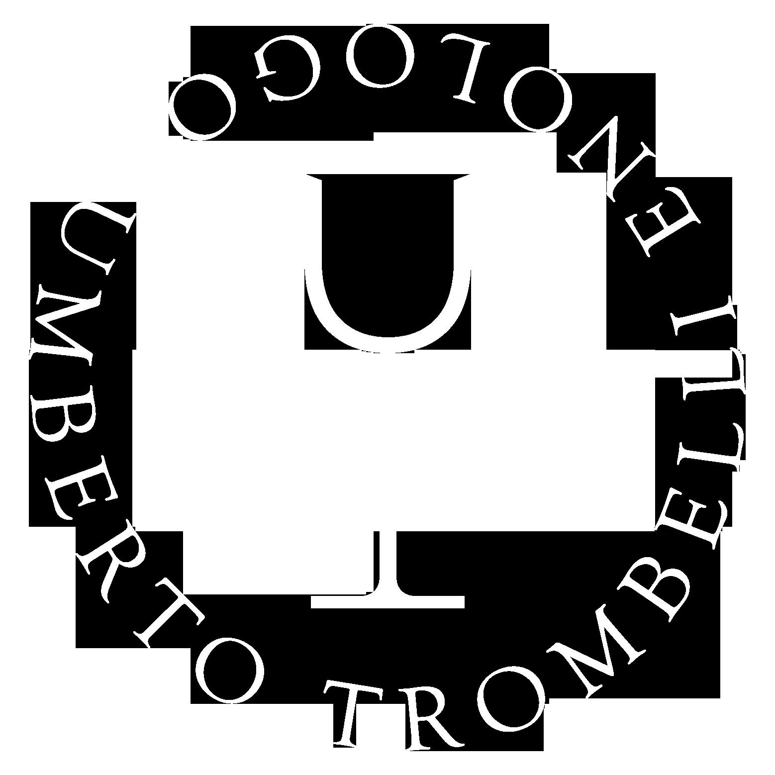 Umberto Trombelli – Consulenze Enologiche